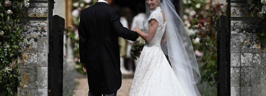 cuanto cuesta una boda