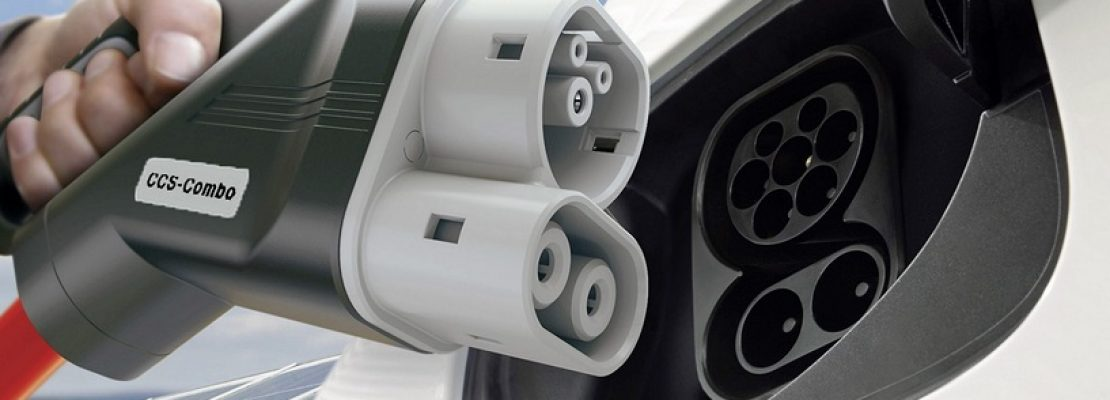 costo cargar un coche electrico