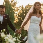 Fotógrafo de boda, precios por ciudad