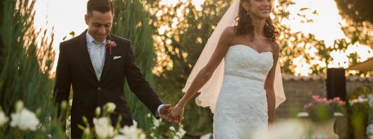precio fotografo de boda