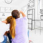 Cuánto cuesta la reforma de una casa