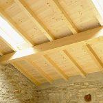 Insonorizar el techo, precios y cómo ahorrar