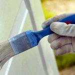 Precios de lacar puertas para armario empotrado