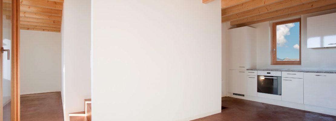 paredes de padur precios