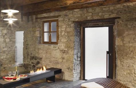 Cu nto cuesta reformar una casa antigua wikicost for Reformar una casa antigua consejos