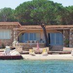 ¿Cuánto cuesta reformar tu casa de la playa?