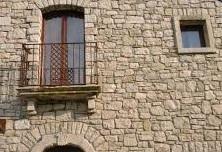 precio reforma casa de piedra