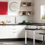 5 consejos para reformar la cocina sin gastar mucho dinero