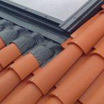 Precios para reformas de tejados