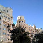 ¿Cuánto cuesta comprar casa en España?