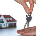 Abogado inmobiliario, precios y tarifas