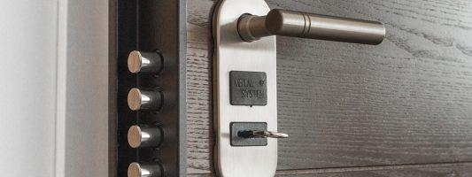 Cuánto cuesta cambiar una cerradura