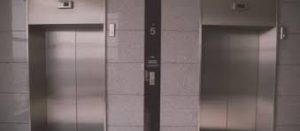 Cuánto cuesta un ascensor para una casa unifamiliar