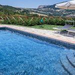 ¿Cuánto cuesta construir una piscina? Como ahorrar el 50%.