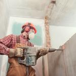 Cuánto cuesta derribar una casa, como ahorrar