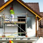 Cuánto cuesta rehabilitar una fachada y como ahorrar el 50%