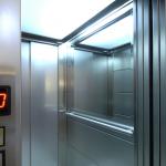 ¿Cuánto cuesta instalar un ascensor?
