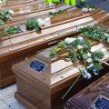 precio funeral