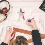 ¿Cuánto cuesta un arquitecto para reformar casa?
