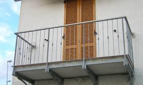 reforma balcón precios