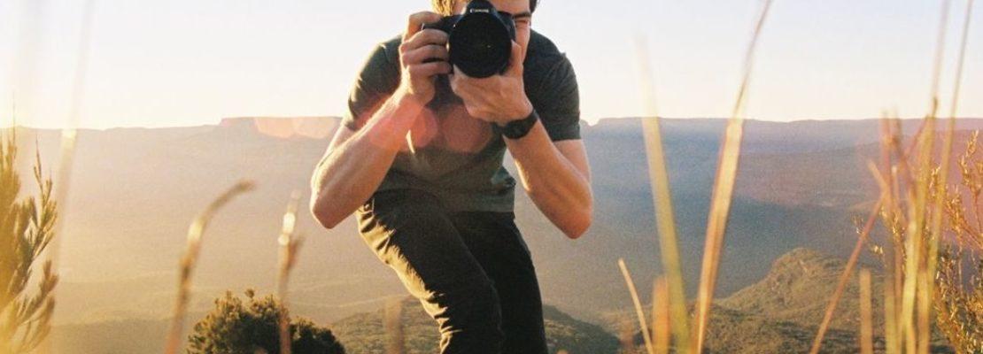 fotógrafo precio por hora