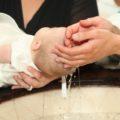 fotos bautizo precios