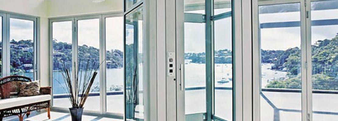 instalación ascensor precios