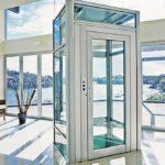 Instalación del ascensor, ¿cómo se hace y cuáles son los costos?