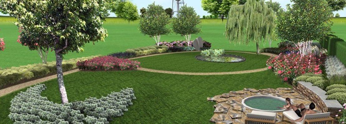 reforma jardín precios
