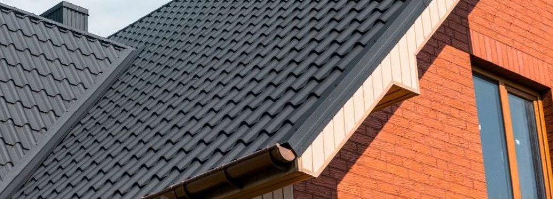 mantenimiento tejado