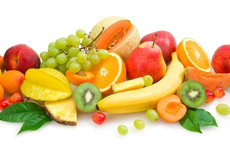 precio nutricionista