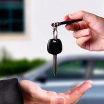 Alquiler de coche a largo plazo, los precios