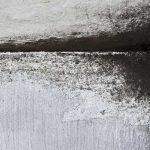 Cómo eliminar la humedad dentro de la casa, precios